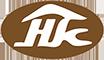 Hotel Kontiki Hoima